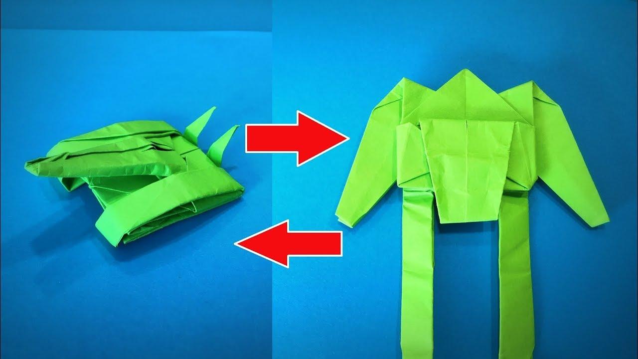 Kit de difuzoare bluetooth DIY