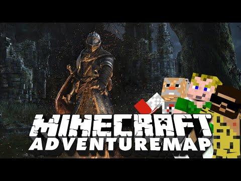 Tags Of Minecraft Adventure Map Cat Meme Tube - Minecraft prison escape spielen