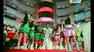 'Thottathula pathikatti   ' song from 'Velaikaran'