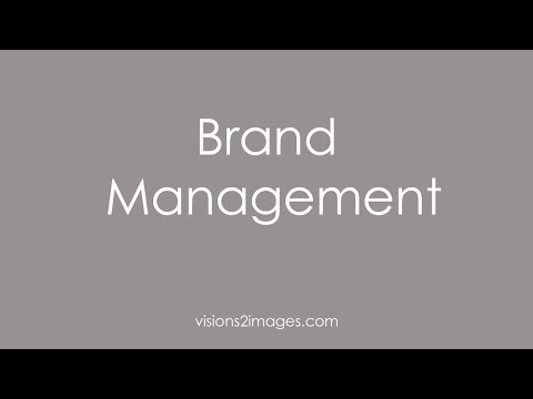 What does Brand Management Even Mean?v