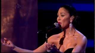 Nicole Scherzinger: Don't Cry For Me Argentina (2013) thumbnail