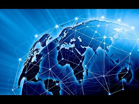 What Is The Internet or World Wide Web Really