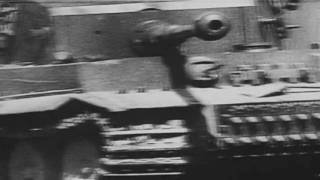 Feindflug - Ersatzteil thumbnail