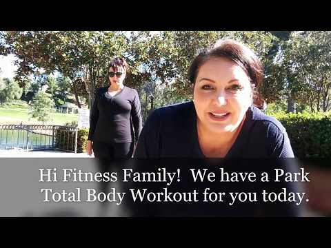 women-thyroid-weight-loss-exercises,-best-workouts-for-hypothyroidism-to-help-you-lose-weight.