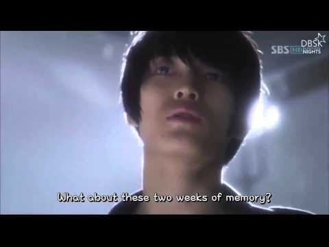 Heavens Postman ENG SUB Part 7