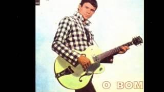 Eduardo Araújo - VEM QUENTE QUE EU ESTOU FERVENDO - gravação de 1967