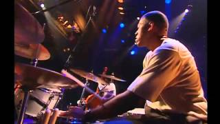 Dianne Reeves Live at The Montreal Jazz festival (2000)