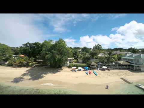 Little Good Harbour Hotel & Spa & Fishpot NEW HD 1080p