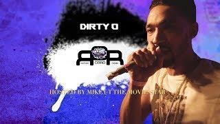 Dirty O