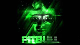 Come N Go - Pit Bull ft. Enrique Iglesias