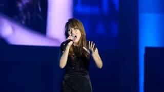 소향 - 고백부부 OST 바람의 노래 라이브!