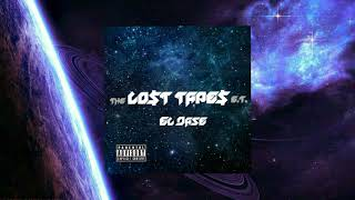 Check This - El Dase | The LO$T TAPE$ E.T. | 17 👊👽