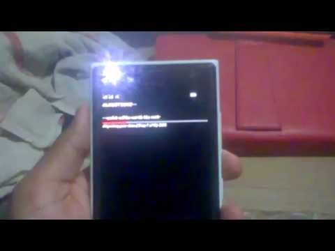 Lumia TutoComment Sur Quelques Les Activer Notifications Led oerdBCxW