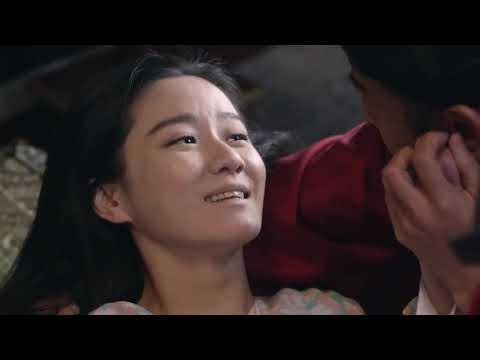 Phủ Khai Phong Tập 45[ Lồng tiếng] | Huỳnh Duy Đức,Can Đình Đình,Trương Mông