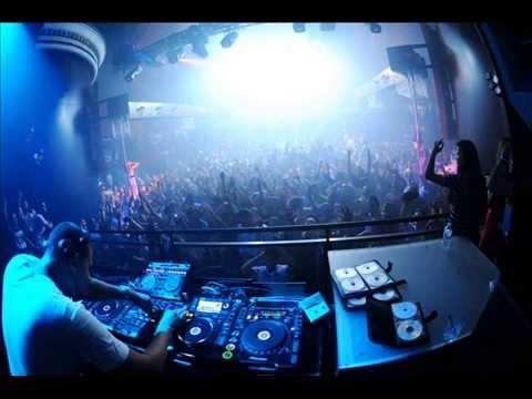 Afrojack @ Ultra Music Festival Miami 15032013 Miami  full set