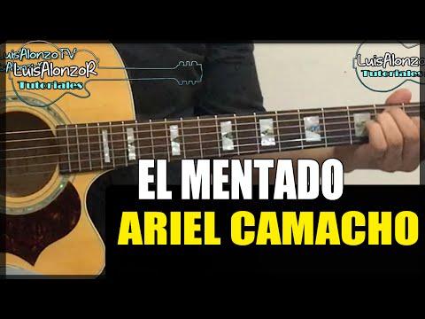 como-tocar---el-mentado-de-ariel-camacho---acordes---tutorial-guitarra-(hd)