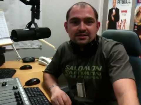 Karabl Dublin-2@Kobra@06-05-2012.MOV