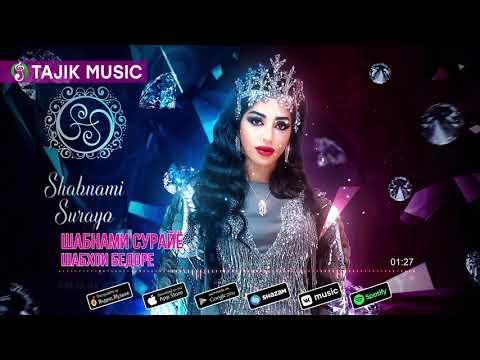 Shabnami Surayo - New music Shabhoi bedore 2019