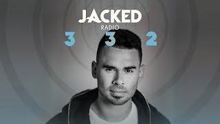 #JackedRadio 332 going LIVE now!!!