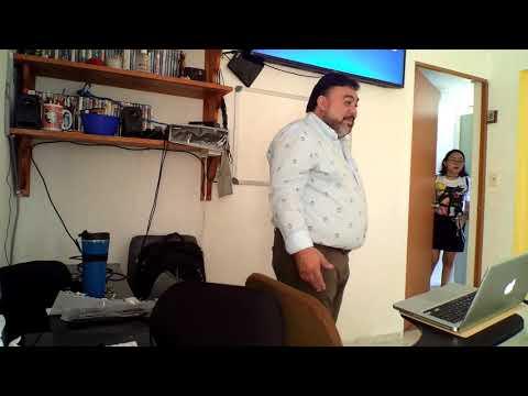 psicología-clínica-con-técnicas-en-psicoterapia-(8-de-febrero-de-2020)-parte-1