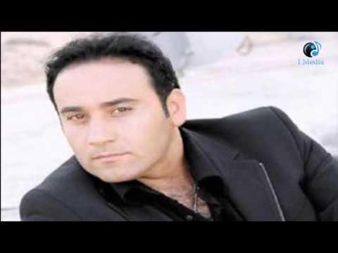 Magd El Qasem - Hayart Alby   مجد القاسم - حيرت قلبي