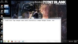 Cara Hack Billing Warnet Ez shield atau billingexploler