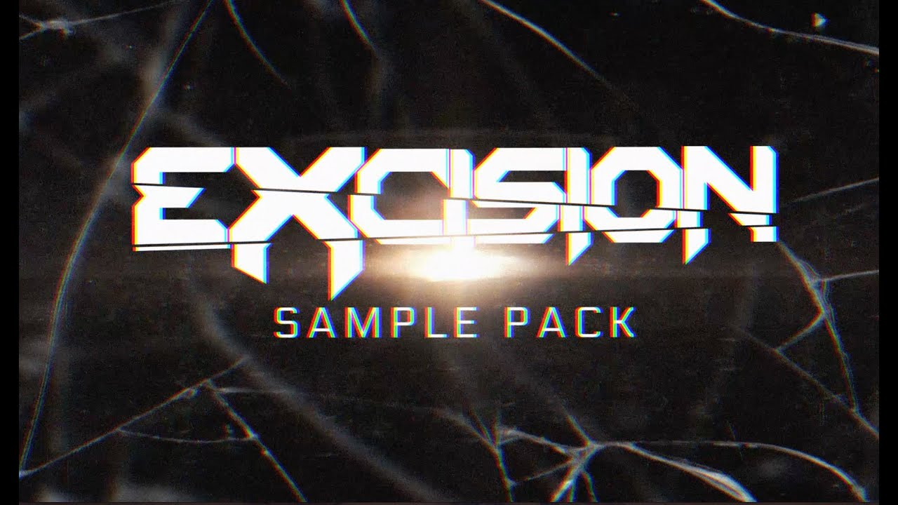 Excision Artist Pack (Video Trailer) - YouTube