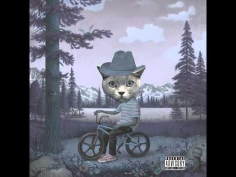 Tyler The Creator - Cowboy (Original Version)