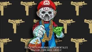 BASE DE RAP  - EGOCENTRICO  - USO LIBRE  - HIP HOP INSTRUMENTAL