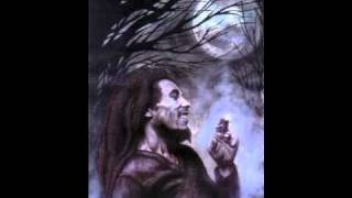 Sun is Shining(dub version) - Bob Marley(Lee Scratch Perry)