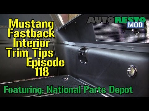 Rear Bumper Guard Double Tube Blk 15 also Ch26313 together with 4 Wire Alternator Wiring Diagram 1998 Deville additionally Wine Cooler Wiring Diagram furthermore Watch. on cadillac parts diagram