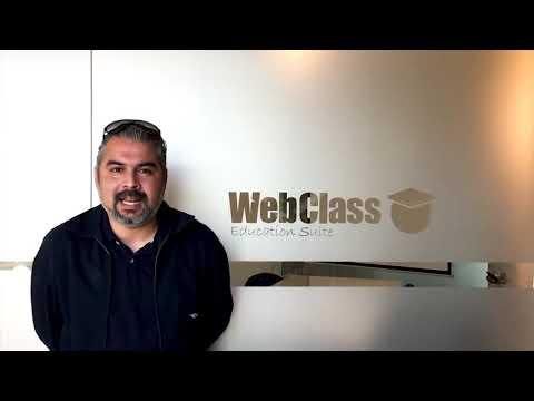 [Testimonio] Jorge Valdivia · Corporación Municipal de Desarrollo Social  · Antofagasta
