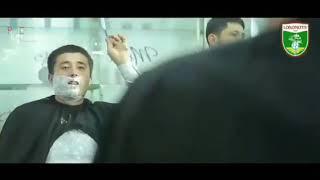 فيديو طريف لحشد جماهير لوكوموتيف لموقعة الاتحاد وجماهير العميد ترد