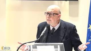 Eureca - Avv. Prof. Federico Tedeschini