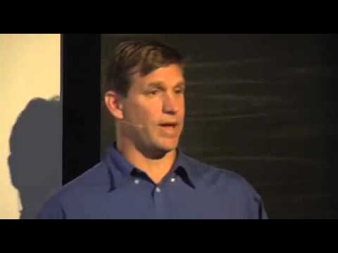 The Beauty of Being Alive Zoltan Istvan TEDxTransmedia