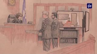 تشييع جثمان فلويد في هيوستن.. والشرطي المتهم بقتله يمثل أمام المحكمة | 09-06-2020