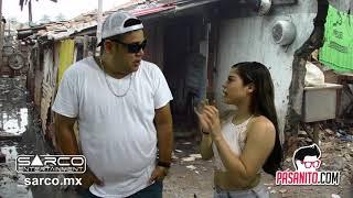 #Comedia #Mexicana #Comedia #VideoDeRisa Se me esta parando | Sarco Entertainment