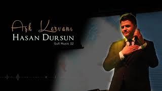 Hasan Dursun - Aşk Kervanı - 2018 Yeni Albüm