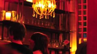 Flipside Memphis - Mollie Fontaine Lounge