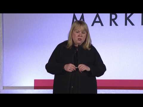 Erica Schmidt, Cadreon, on Viewability and Ad Effectiveness