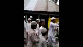 Harabo Toke ( Full Video) | Shikari | Shakib Khan|