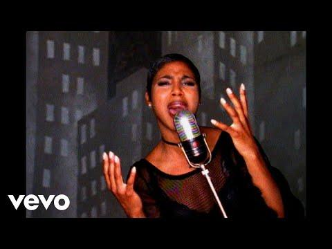 Toni Braxton - Another Sad Love Song (Int'l Version) Mp3