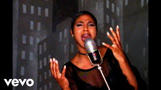 Toni Braxton - Another Sad Love Song (Int