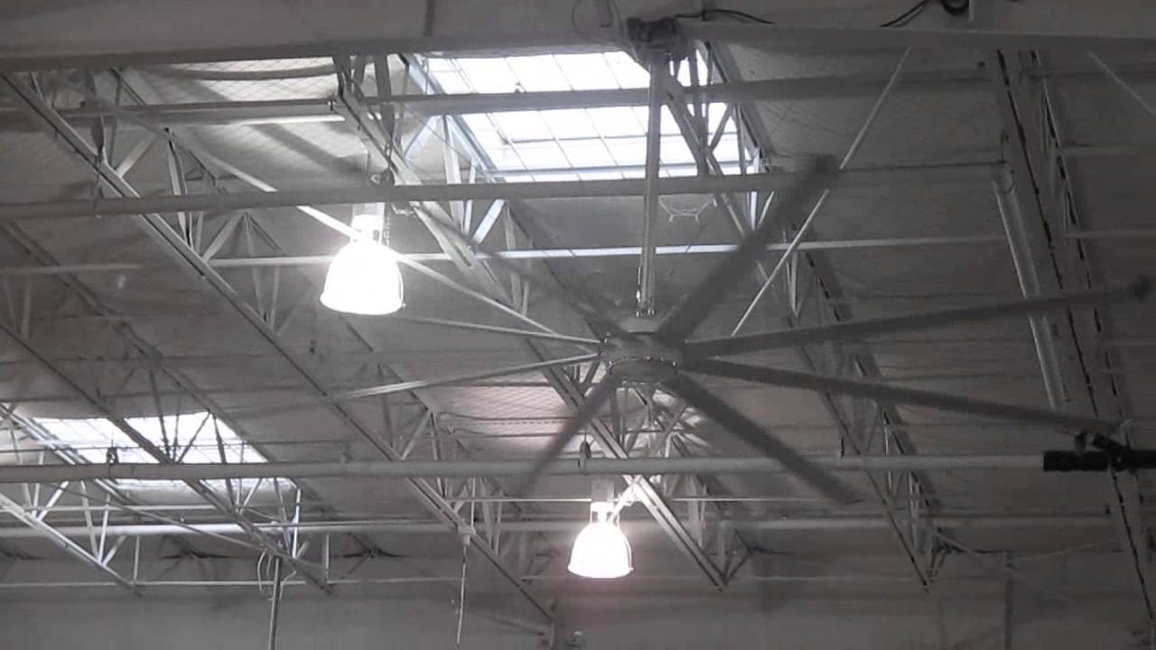 costco fans more inspirational ceiling beautiful casablanca for captivating awesome at of