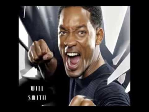 Kopie von Will Smith feat. Snoop Dogg - Pump Ya Brrakes