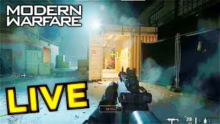 Modern Warfare: NEW Update (Last full day of Beta) - Good or Trash? - Lets Talk