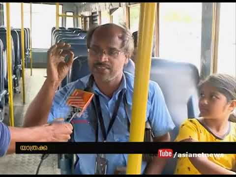 Passengers on KSRTC's Bengaluru bus robbed at Channapatna