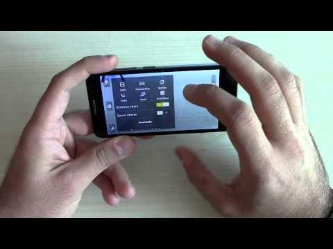 Alcatel OneTouch Idol 2 Mini s review | TechZilla.it