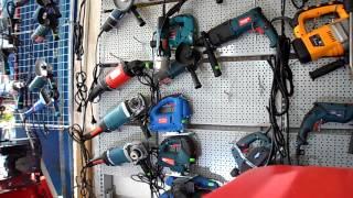 Светодиодный прожектор Lemanso 50w 3000lm(, 2014-06-21T10:14:42.000Z)