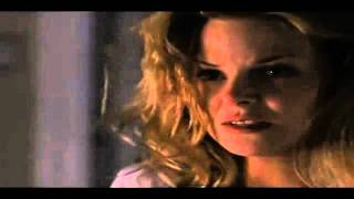 Madhouse (Official Trailer) Casa Maldita ' 2004